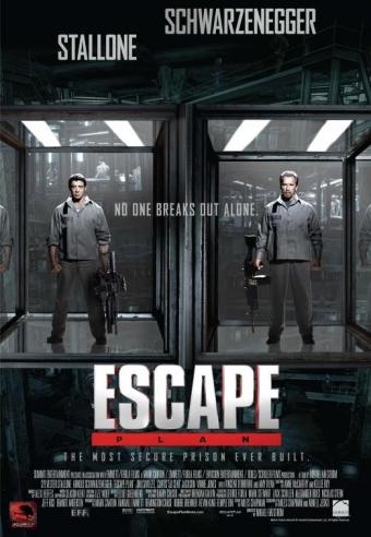 138512408403245812225_escape_plan_ver3[1]