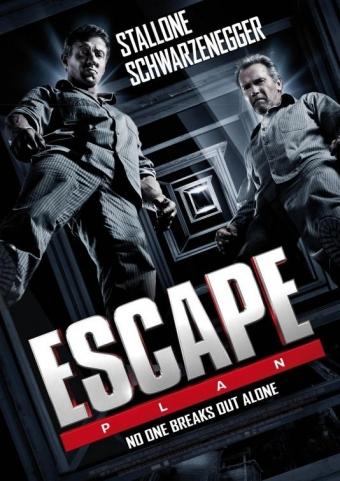 138512409608031474225_escape_plan_ver5[1]