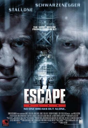 138512408903839900225_escape_plan_ver4[1]
