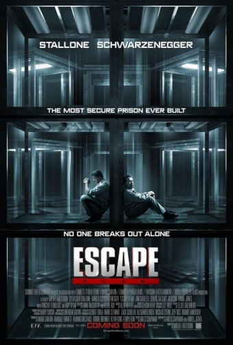 138512407108023142225_escape_plan[1]
