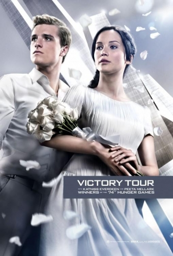 137553636205613216599_hunger_games_catching_fire_ver3[1]