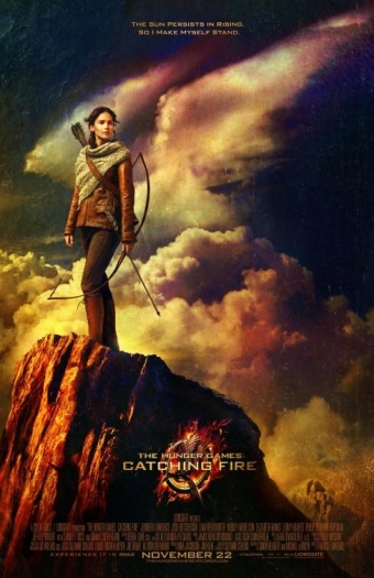 137553637944513110088_hunger_games_catching_fire_ver15[1]