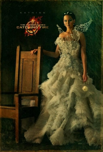 137553637167613216197_hunger_games_catching_fire_ver8[1]