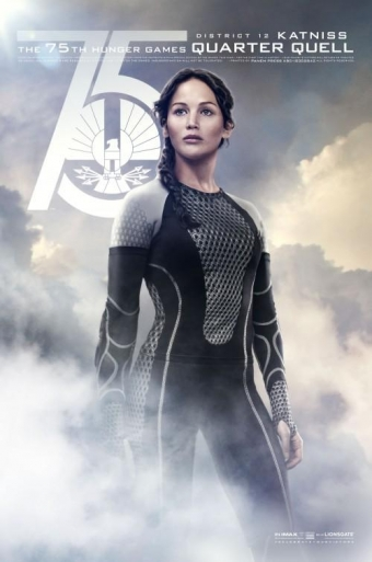 137553638647213110148_hunger_games_catching_fire_ver16[1]