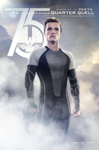 137553639454813216599_hunger_games_catching_fire_ver17[1]