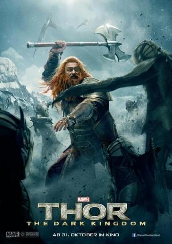 Thor-The_Dark_World-Poster8[1]