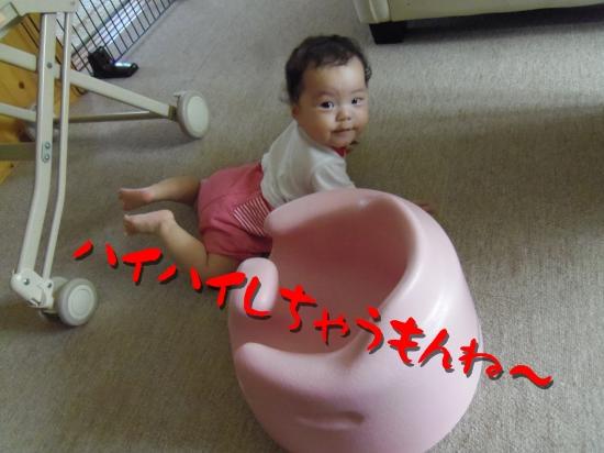 IMGP4112_convert_20110922205104.jpg