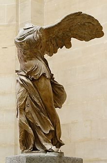 220px-Nike_of_Samothrake_Louvre_Ma2369_n4.jpg