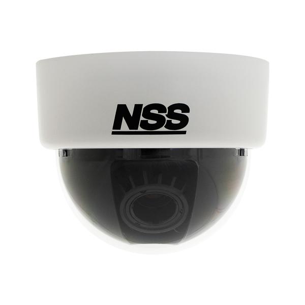 nsc1030awdvp.jpg