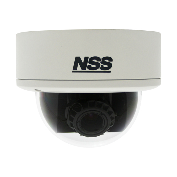 nsc1031awdvp.jpg