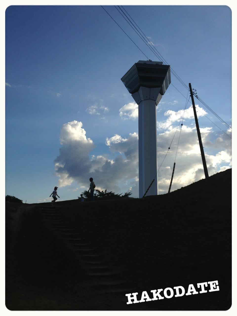 写真 2013-08-25 20 45 17