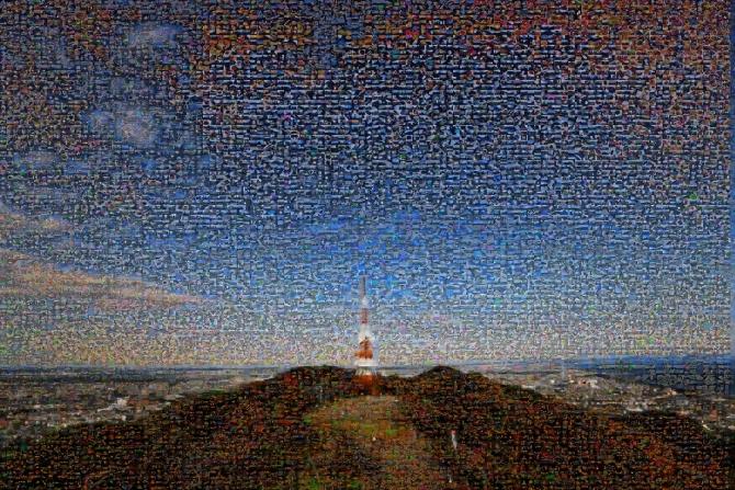 5D3_2599 Mosaic0214_12