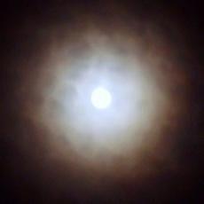 2012年10月29日.光環