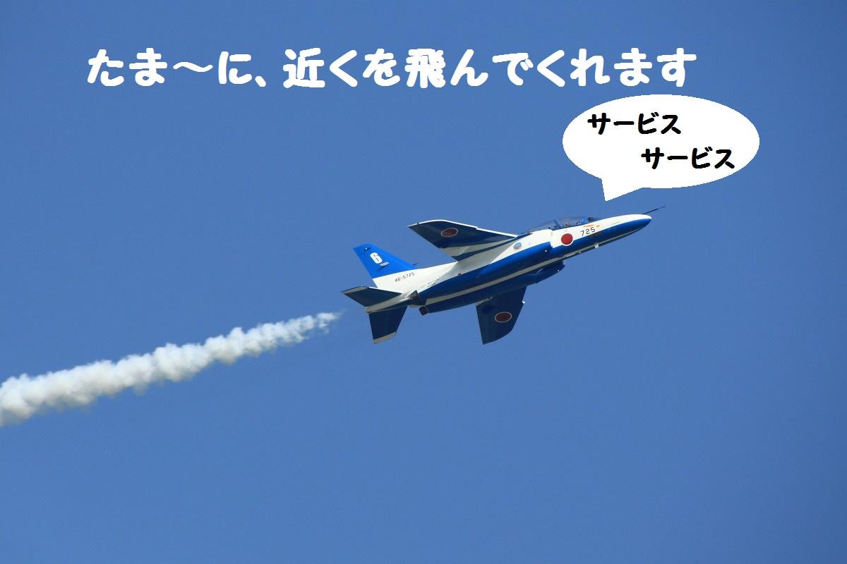 10_20130920215545966.jpg