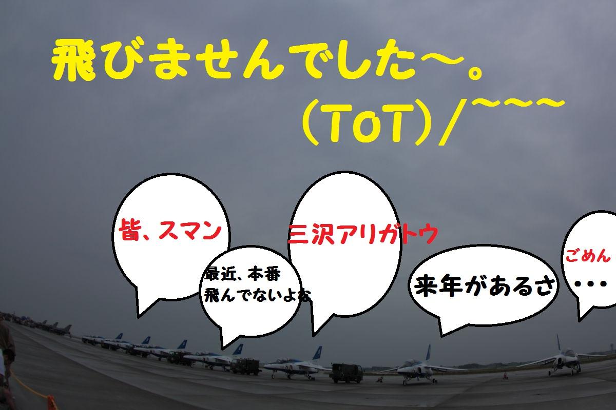 16_2013091720541318d.jpg