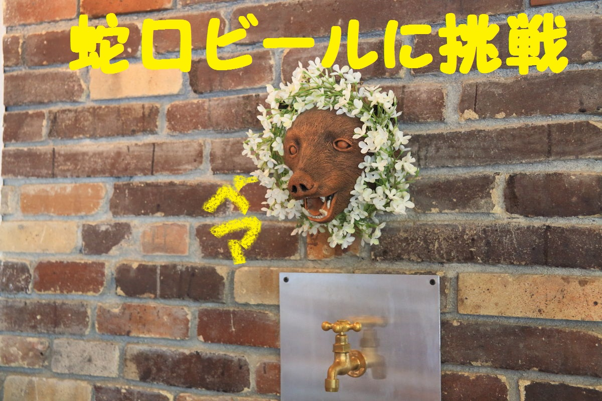 2_20130726191030.jpg