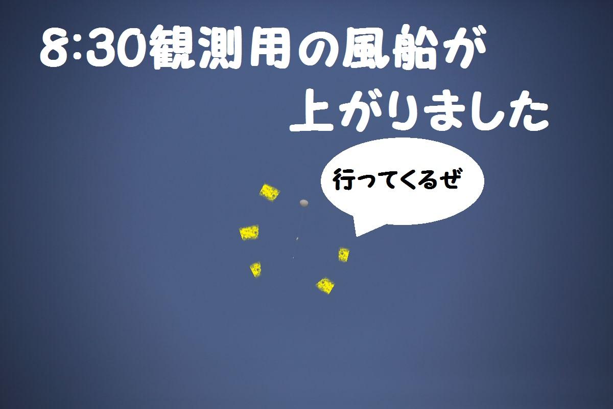 4-1_201309182018386ad.jpg