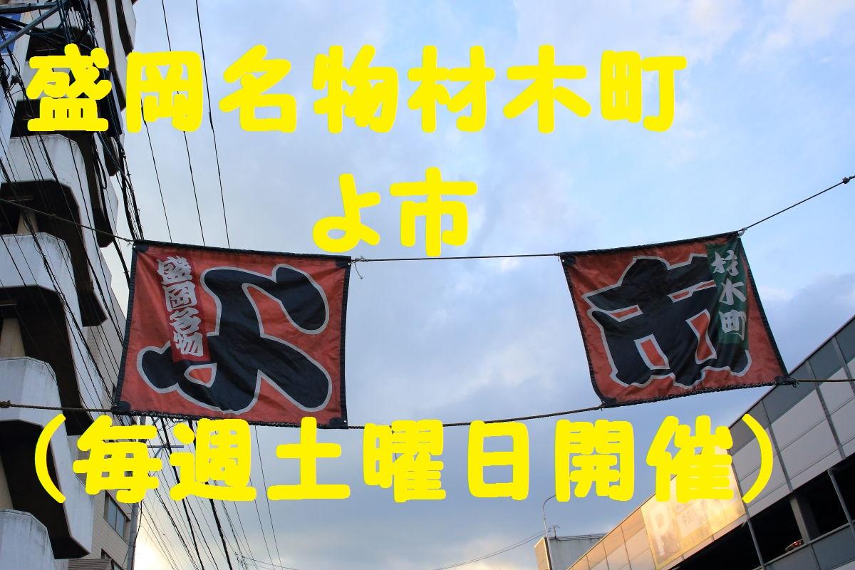 4_20130726191028.jpg