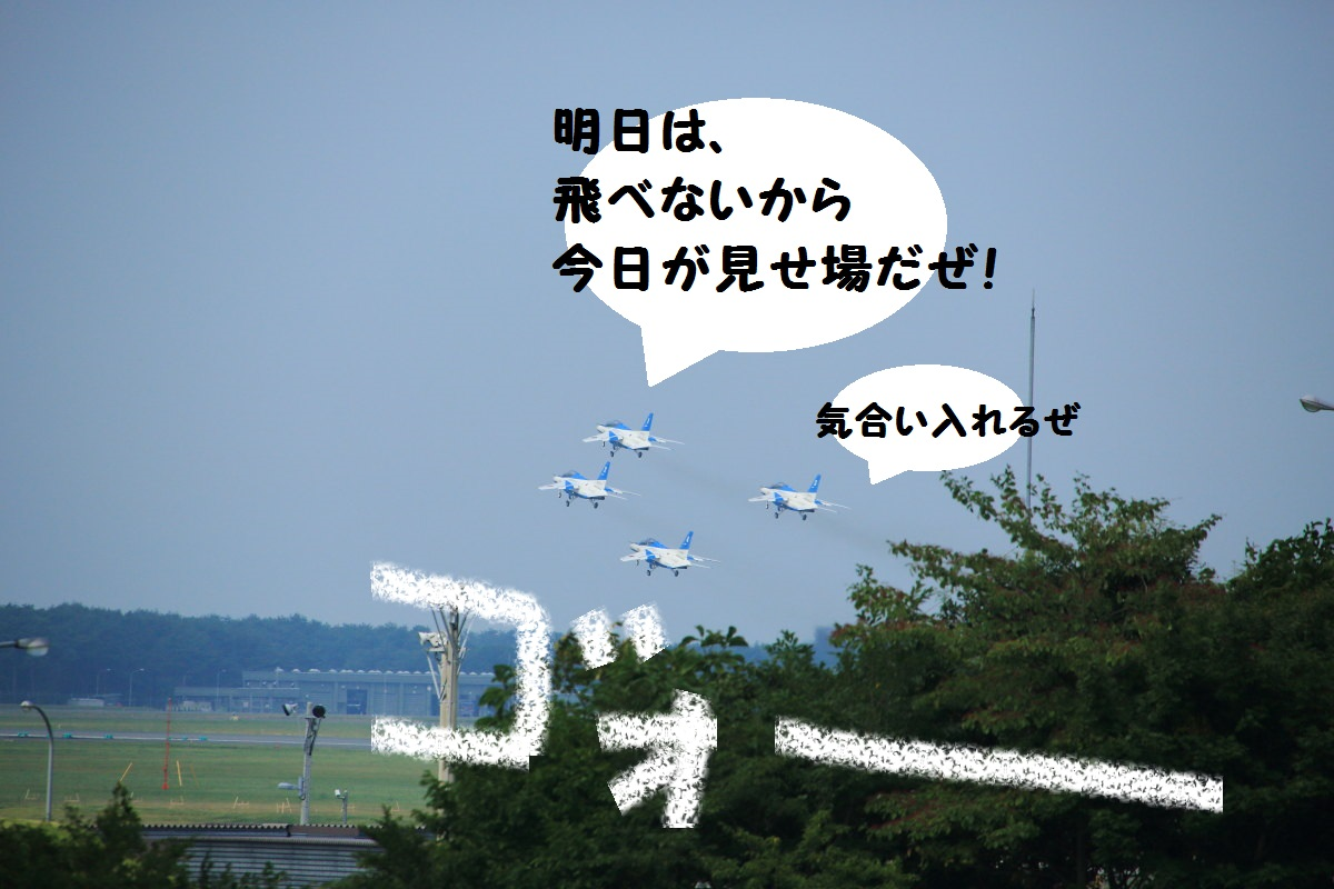 8_201309192033023f5.jpg