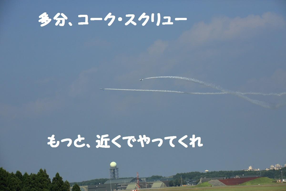 8_201309202155479b0.jpg