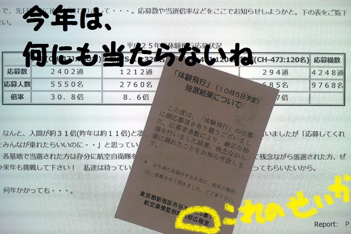 DPP_4117_20130909194007568.jpg