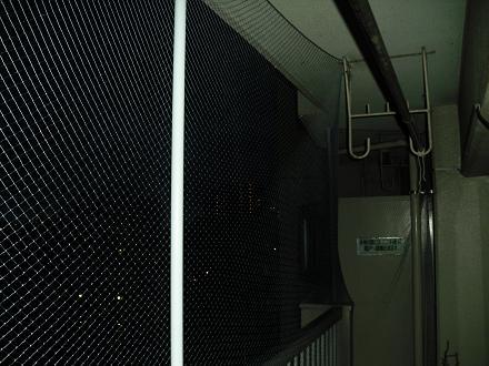 DSCI1876.jpg