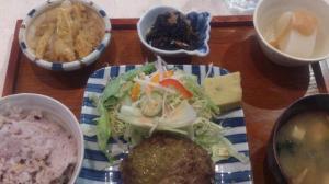 kacha+lunch2