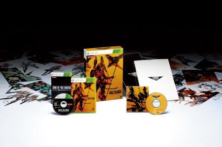 Xbox限定版