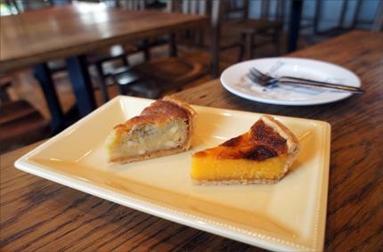 macaroni3_20120831130951.jpg