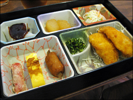 okazuya-lunch201202.jpg