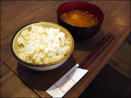 okazuya-lunch201203.jpg