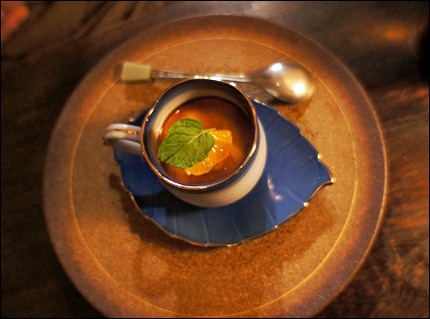 slowcafe02.jpg