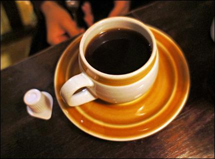 slowcafe03.jpg