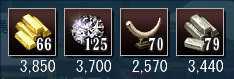 602 168 交易品のみ
