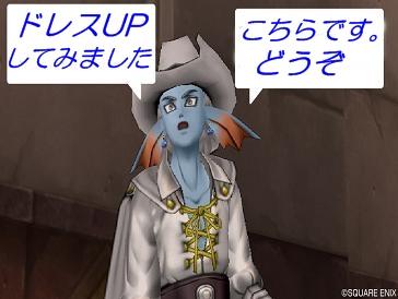 729578981.jpg