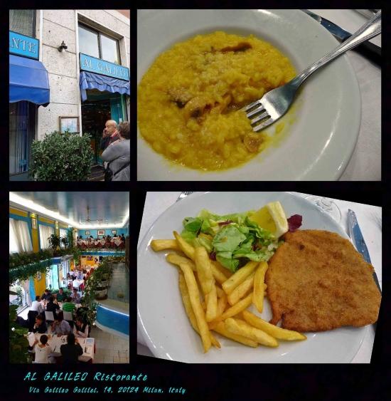 ▲組写真の ミラノ昼食 01-001