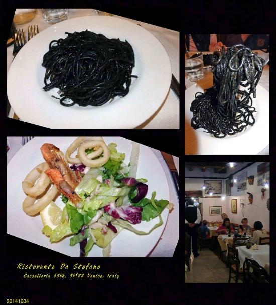 ▲組写真イタリア料理画像20141004 01-001