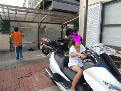 snap_20217071yuki_20121202181.jpg