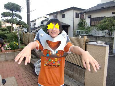 snap_20217071yuki_2012126234257.jpg