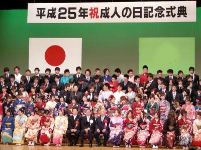 snap_20217071yuki_201313231828.jpg