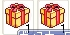 Baidu IME_2012-7-12_22-40-53