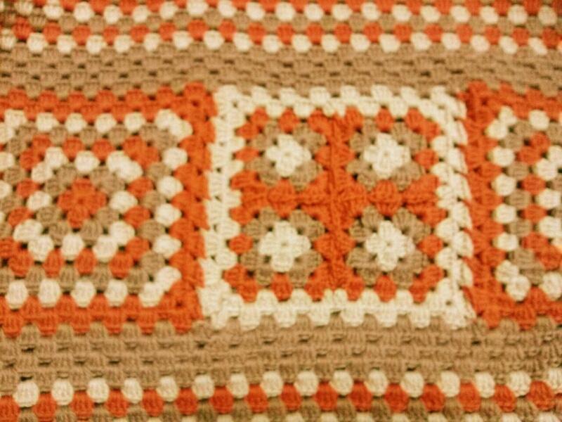 fc2blog_201210292206137e5.jpg