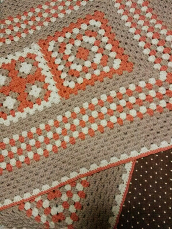 fc2blog_201210302113499e9.jpg