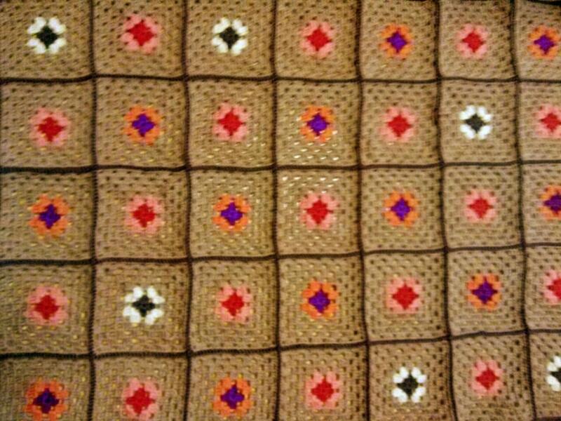 fc2blog_201211051602331f9.jpg