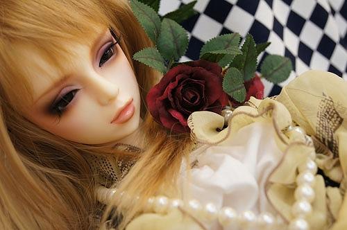 Pearl05