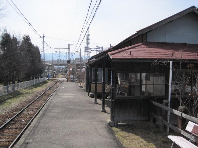 20120320 041