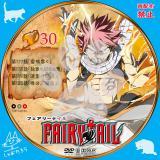 FAIRYTAIL フェアリーテイル 30_02