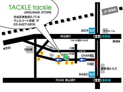 map_jingumae_convert_20131029101840.jpg
