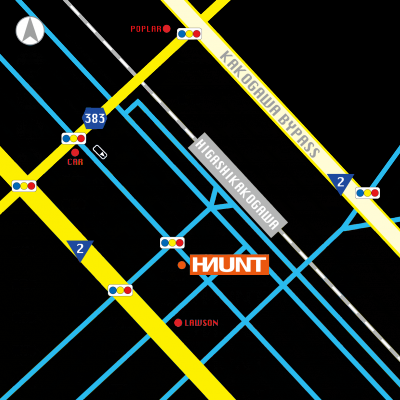 maphaunt_convert_20131030020637.png