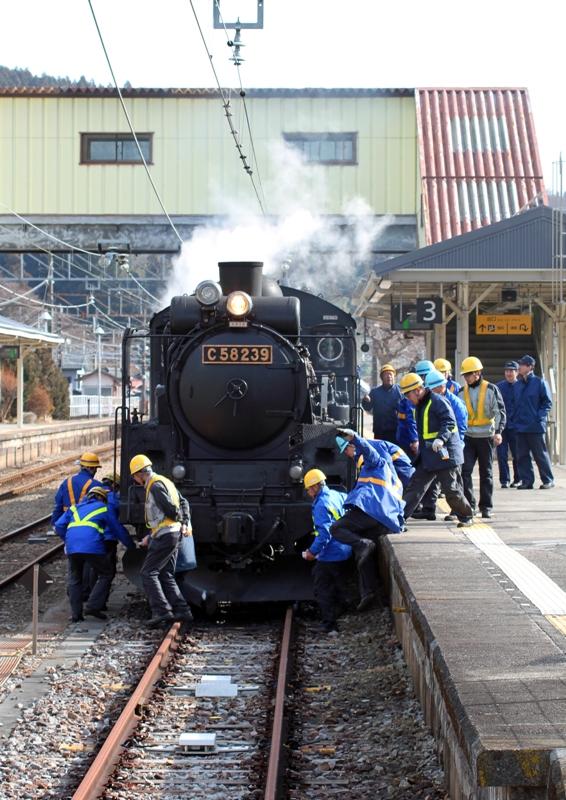 横川-22